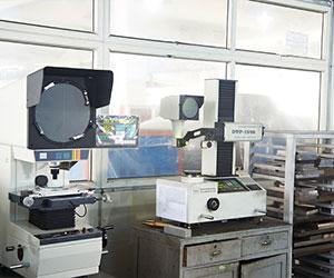测量仪—海升密封圈生产厂家