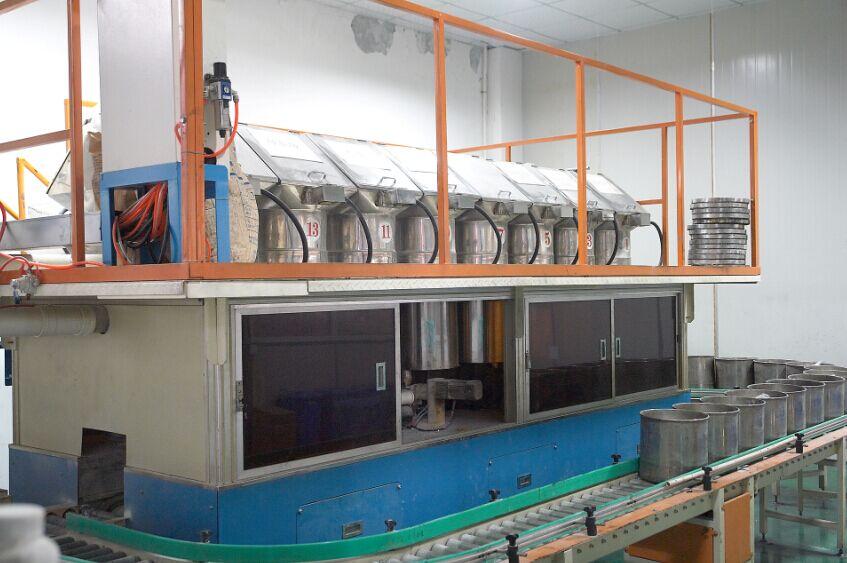 称量系统-海升O型密封圈厂家