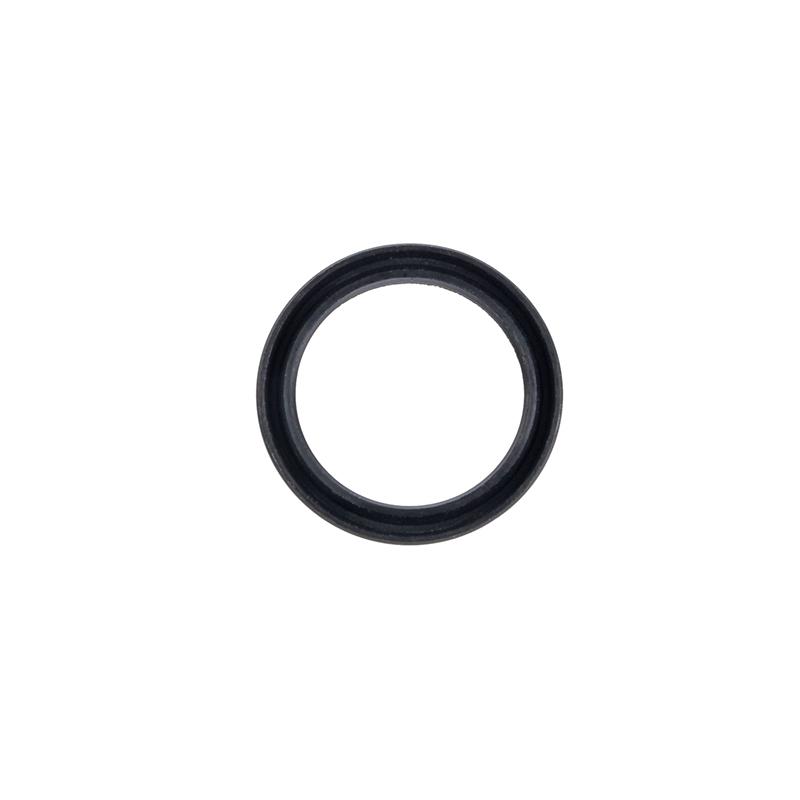 电磁泵精密O型圈