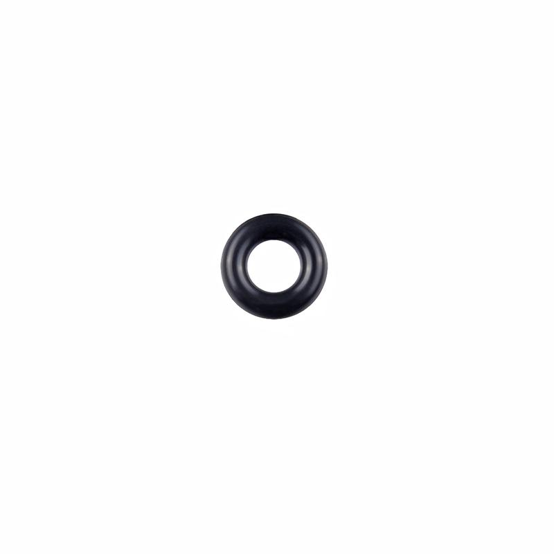 电磁阀精密O型圈